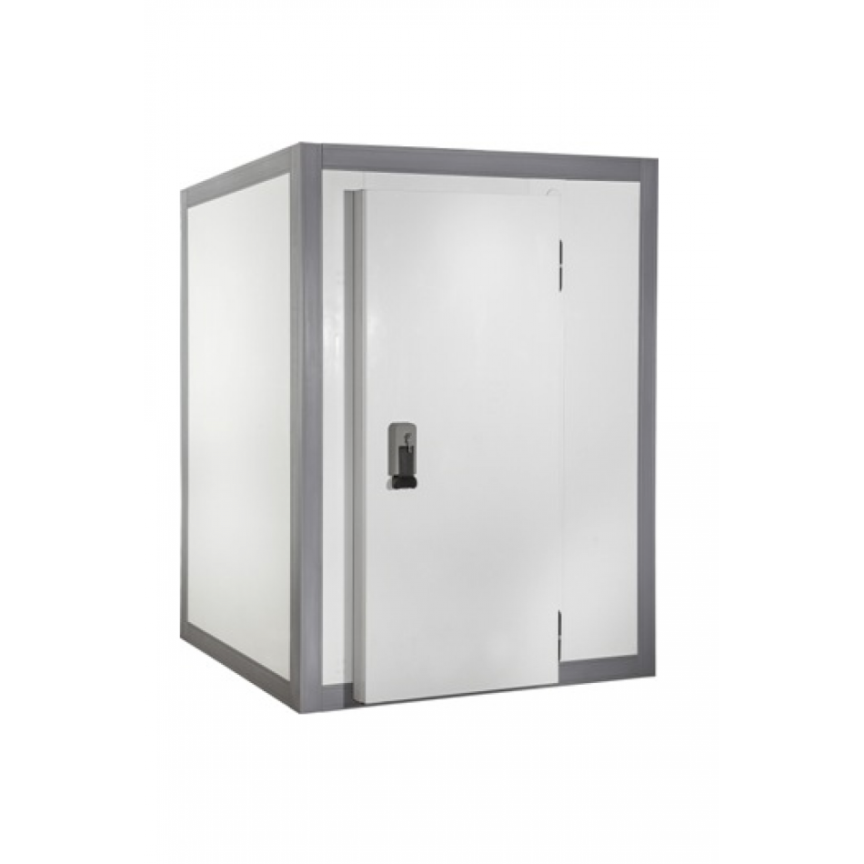 Coldrooms Freezer Rooms Special Offers